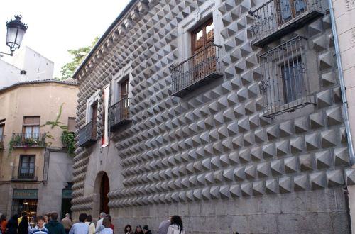casa-de-los-picos_wikimedia
