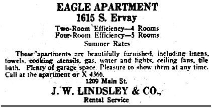 eagle-apts_dmn_062924-text