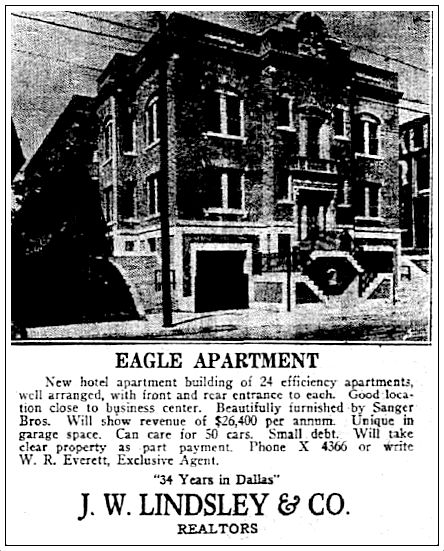 eagle-apts_dmn_080324