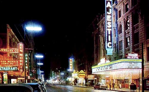 elm-street-night_ca1957
