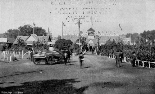 fairgrounds-main-entrance_bohemian_1900_fwpl