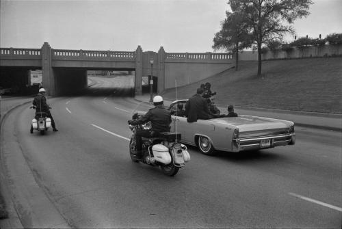 jfk_secret-service-reenactment_dth_112763d-triple-underpass