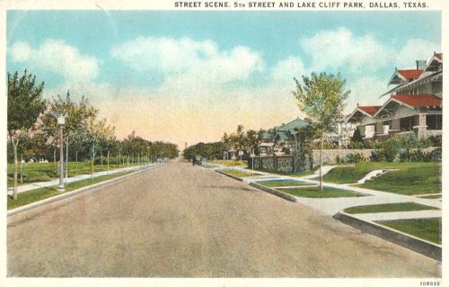oak-cliff_5th-street_lake-cliff-park_ebay