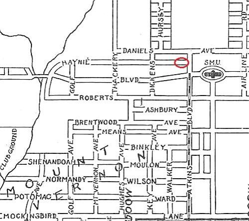 omega-phi_map_1919