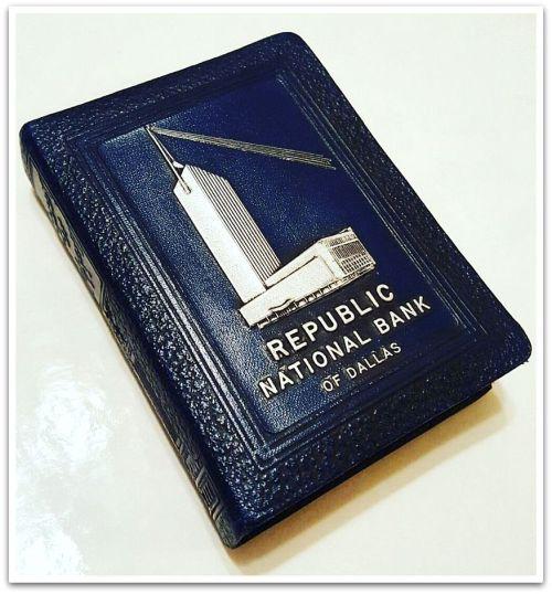 repub-natl-bank_book-bank