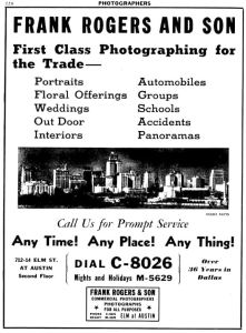 rogers-frank_1945-directory