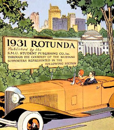 rotunda_1931_advertising-header