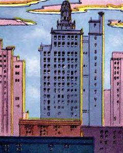 skyline-4_smu-rotunda-1931