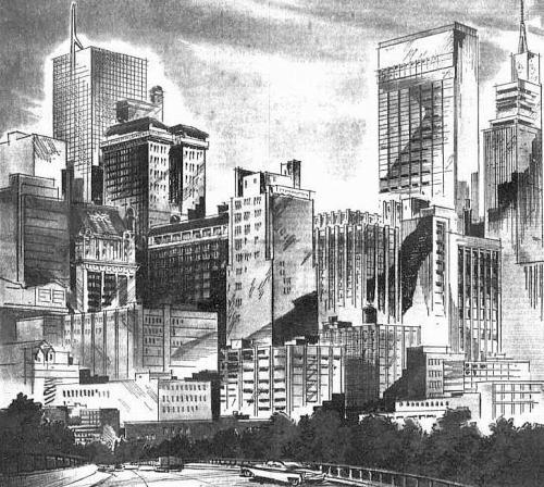 skyline_drawing_ca-1960