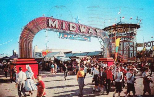 state-fair-midway_ebay