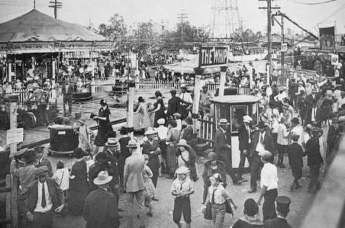 state-fair_1921