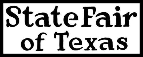 state-fair_1923