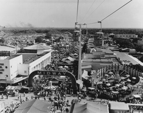 state-fair_1966_UNT