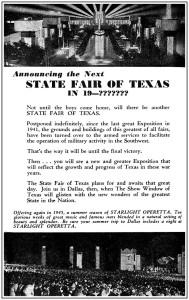 state-fair_wwii_tx-almanac_1945-46