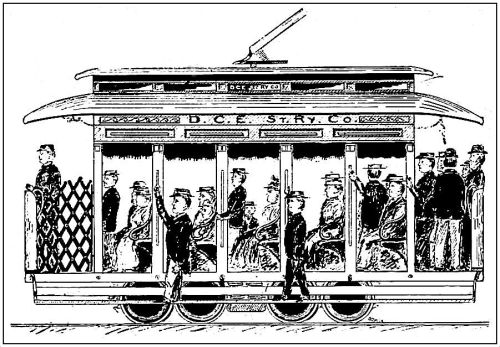 streetcar_dce_worleys_1902-det