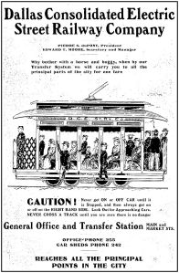 streetcar_dce_worleys_1902