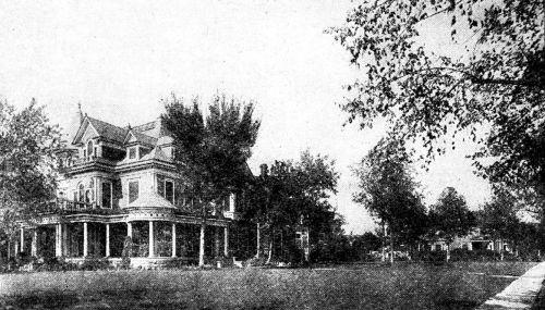 terrill-school_tx-almanac_1914-det