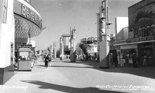 tx-centennial-midway_1936_ebay