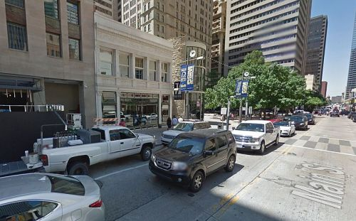 1500 -block-main_2015_google-street-view