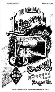 ad-dallas-lithograph-co_1893-dir