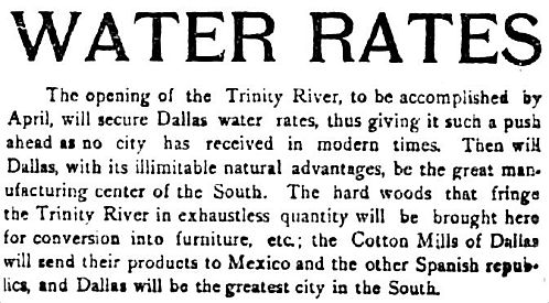 ad-water-rates_dmn_011593