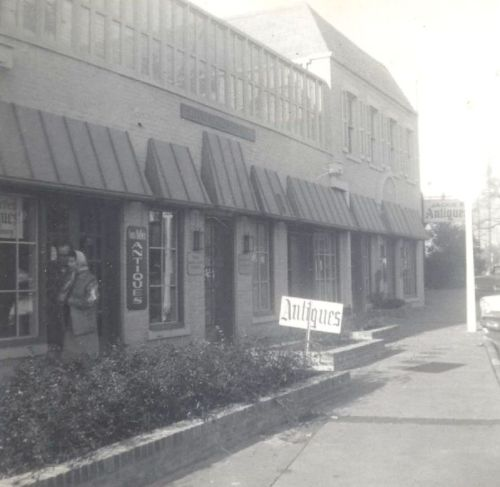 antique-shops_1963_ebay