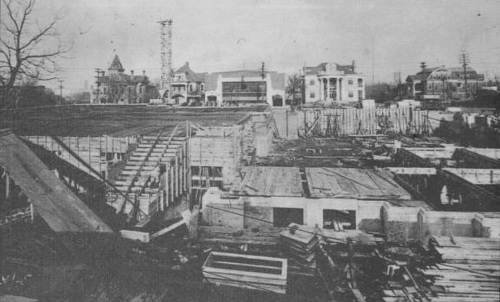 construction_jan-1925