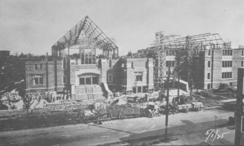 construction_may-1925