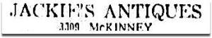 jackies-antiques_dmn_031361