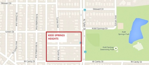 kidd-springs-heights_google_2015