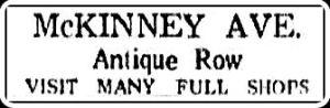 mckinney-avenue_antique-row_dmn_090161