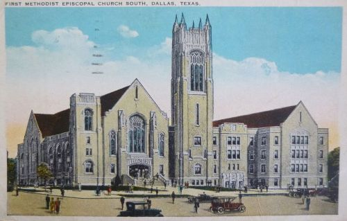 methodist-episcopal-church_ebay