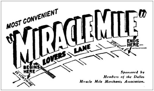 miracle-mile-merchants-assn_ad_april-1947_det