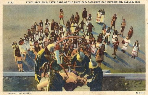 pan-american_aztec-sacrifice_coltera