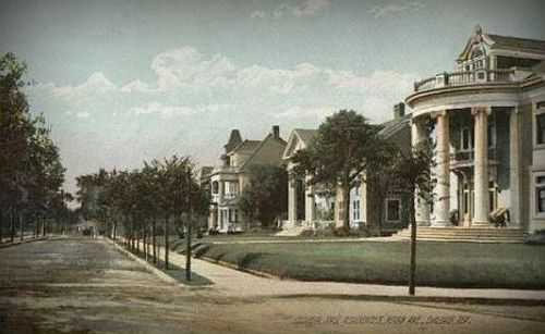 ross-avenue_ca1910