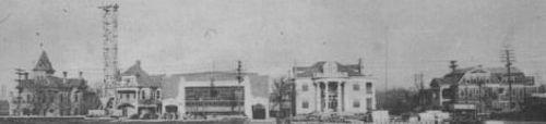 ross-houses_1925