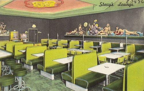 stacys-lounge