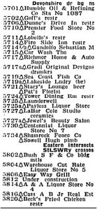 stacys-lounge_1951-directory_block