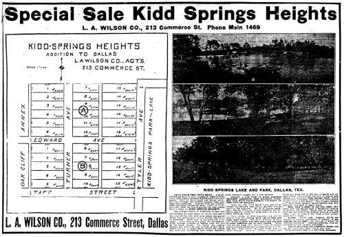 wilson_kidd-springs-heights_dmnn_090109