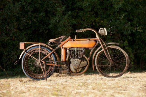 1911-flying-merkel