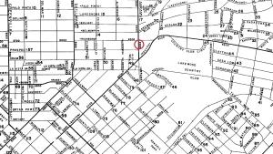 1952-mapsco_lakewood-det