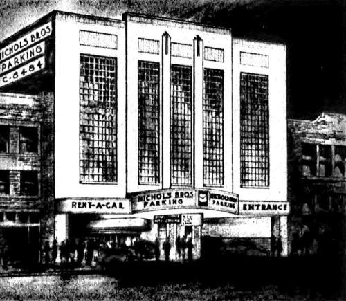 ad-nichols-bros-parking-garage_1945-directory-det