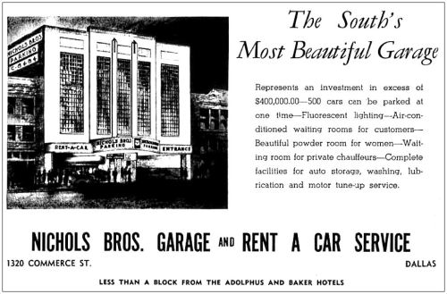 ad-nichols-bros-parking-garage_1945-directory