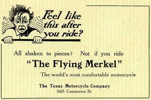 ad-texas-motorcycle-co_dallas-high-school-yrbk_1911