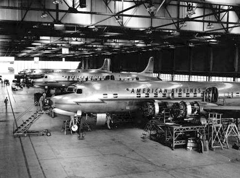 american-airlines_briscoe-2