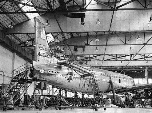 american-airlines_briscoe-3