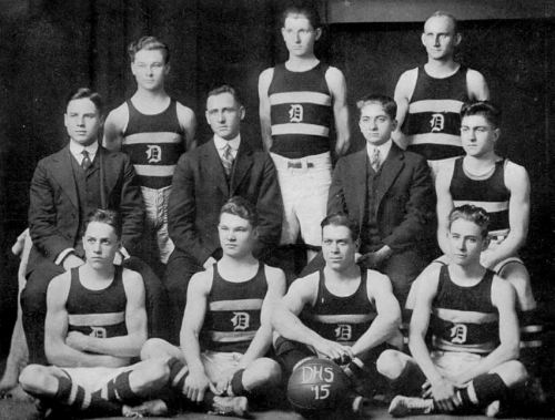 basketball_dallas-high-school_1915-boys_dhs-yrbk