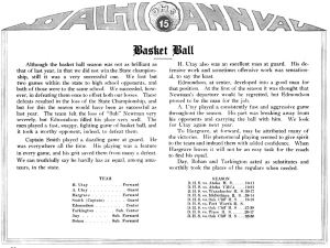 basketball_dallas-high-school_1915-boys_text_dhs-yrbk