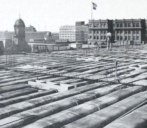 dac-rooftop_berloy-ad_1924-crop