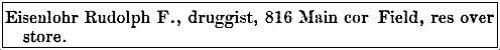 eisenlohr_dallas-directory_1878